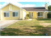Antelope Valley, Lancaster CA, Palmdale CA, Home, Sell, Short Sale,Real Estate, property listing